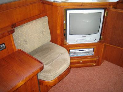 aqua navita aqualux yachtcharter niederlande yachtcharter finden sie. Black Bedroom Furniture Sets. Home Design Ideas