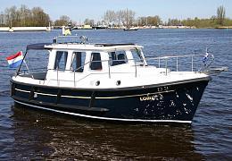 'Loire'