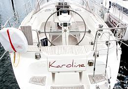 'Karoline' (2012)