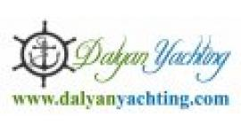 Dalyan Yachting