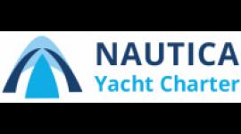 Nautica Yacht Charter