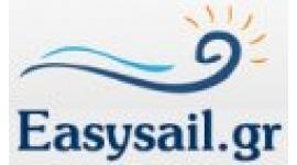 Easysail