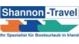 Shannon-Travel