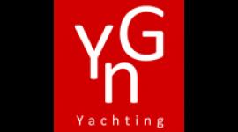 YnG Yachting