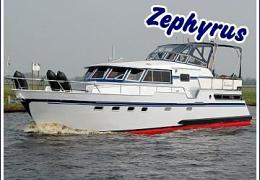 'Zephyrus'