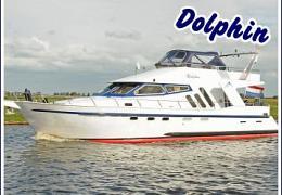 'Dolphin' (1993)