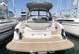 'Marina-Bay' (2020)