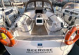 'Seerose'