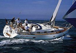 'Antares Zadar' (2006)