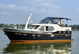 'Black Pearl'
