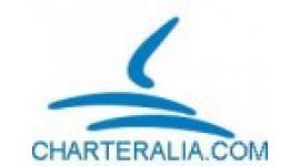 Charteralia