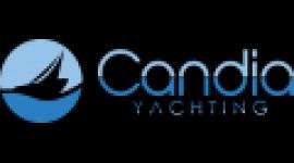 Candia Yachting