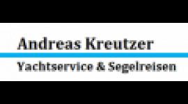 Andreas Kreutzer Segelreisen