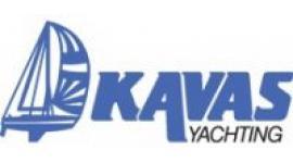 Kavas Yachting