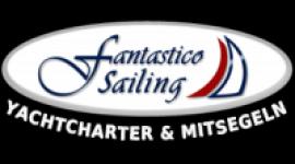 Fantastico Sailing