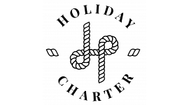 Holiday Charter