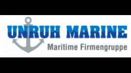 Unruh Marine