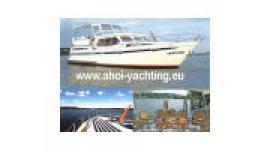 AHOI Yachting Winkler