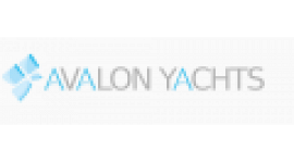 Avalon Yachts Limited
