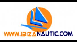 IbizaNautic - freedom Ships slu