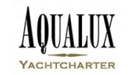 Aqualux Yachtcharter