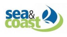 SEA & COAST