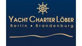 Yachtcharter Löber GmbH