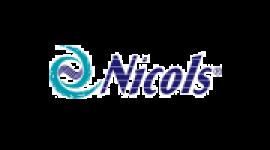 Nicols Yacht