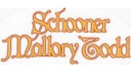Schooner Mallory Todd