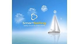 SmartSailing